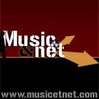 DIVERS-BLOG : Music et Net