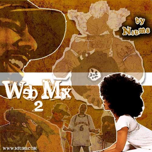 webmix 2