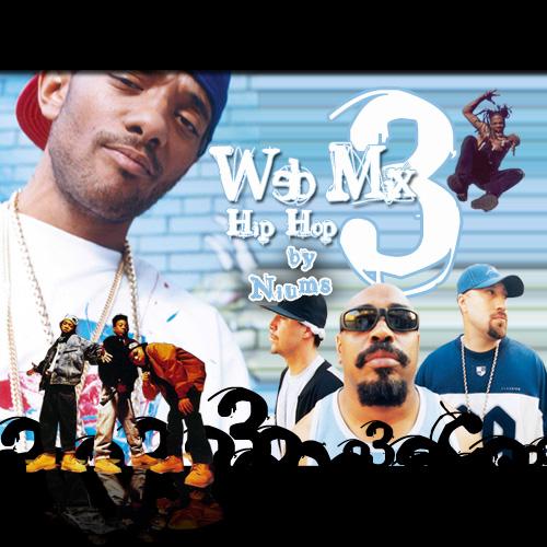 Webmix 3