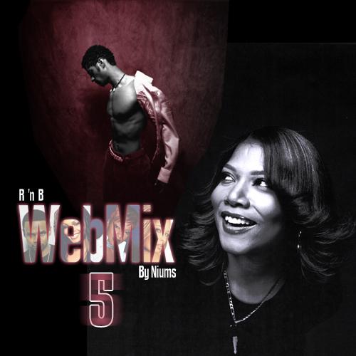 webmix 5