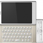 G1 HTC