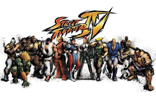 Street-Fighter-4