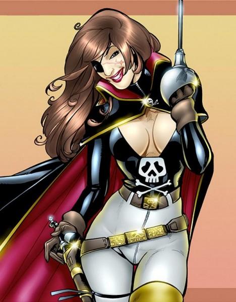 super-heroine-001
