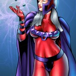 super-heroine-004